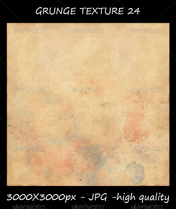 GraphicRiver Grunge Texture 24 8293439