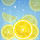 Lemonade - GraphicRiver Item for Sale