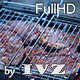 Grill - VideoHive Item for Sale