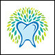 Health Dental Tree - GraphicRiver Item for Sale