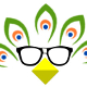 Peacock_Programming