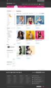 06_categorypage.__thumbnail