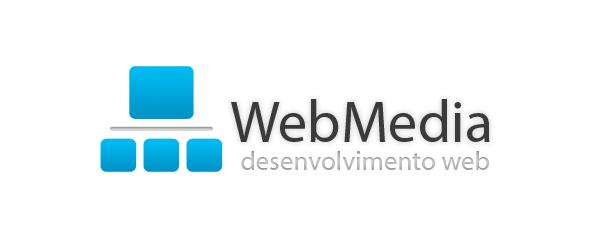 estudiowebmedia