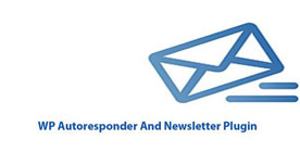 WP Autoresponder and Newsletter Plugins