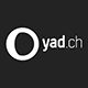 yad_dot_ch