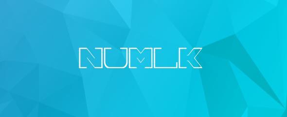 Numlk