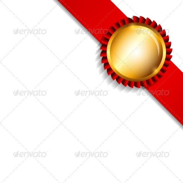 GraphicRiver Ribbon 8296760