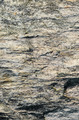 Rock texture surface - PhotoDune Item for Sale