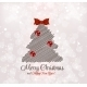 Abstract Christmas and New Year Background. - GraphicRiver Item for Sale