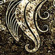 Vintage Decorative Backgrounds - GraphicRiver Item for Sale