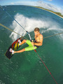 Kiteboarding - PhotoDune Item for Sale
