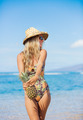 Beach fashion concept - PhotoDune Item for Sale