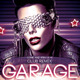 Garage Night Party Flyer - GraphicRiver Item for Sale