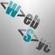 websyc