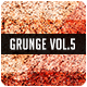 10 Grunge Background Vol.5 - GraphicRiver Item for Sale