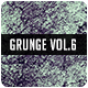 10 Grunge Background Vol.6 - GraphicRiver Item for Sale