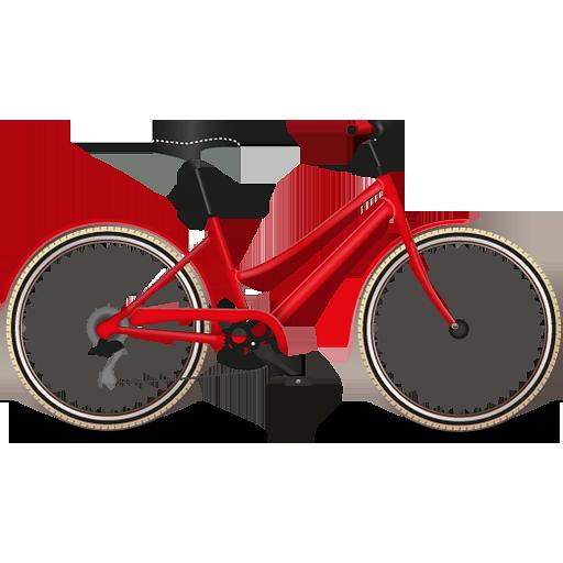 Bike Sounds