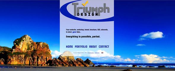 triumph-design