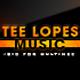 TeeLopes
