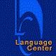 languagecenterltd