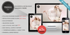 Preview_trego_magento.__thumbnail