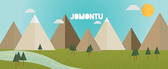 jomontu