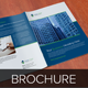 Corporate Multipurpose Brochure Template v2 - GraphicRiver Item for Sale