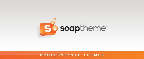 SoapTheme