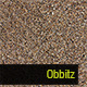 Shell sand - 3DOcean Item for Sale