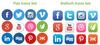 05_socials-icons.__thumbnail