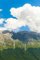 Majella Mountain Abruzzo Italy - PhotoDune Item for Sale