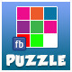 Facebook Puzzle Contest Application - CodeCanyon Item for Sale