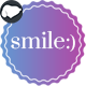 Smile - Creative One Page & Multipage HTML Theme - ThemeForest Item for Sale