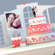 Wedding Pop Up Album - VideoHive Item for Sale