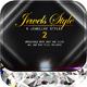 Jewels Style 2 - GraphicRiver Item for Sale