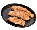 Salmon Fillets - PhotoDune Item for Sale