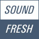 Soundfresh