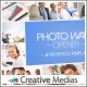 Photo Wall Opener - VideoHive Item for Sale