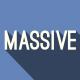 massive_ilmn