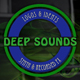 Deepsounds_Fx