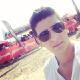 amaury_santillan
