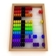 Retro abacus - PhotoDune Item for Sale