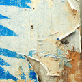Old posters grunge textures - PhotoDune Item for Sale