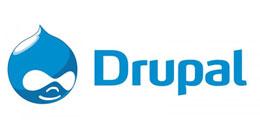 Drupal Newspaper Magazine Templates