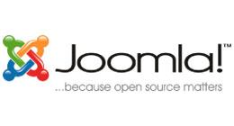 Joomla News Portal Templates