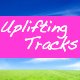 Inspirational Upbeat Pop - AudioJungle Item for Sale