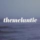 themelantic