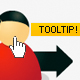 Unique ToolTip - ActiveDen Item for Sale