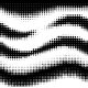 Abstract Halftone - GraphicRiver Item for Sale