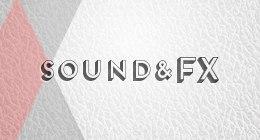 Sound&FX